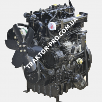 Двигатель Кентавр TY295IT