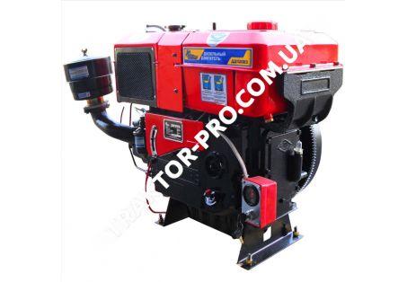 Двигатель Кентавр ДД1120ВЭ