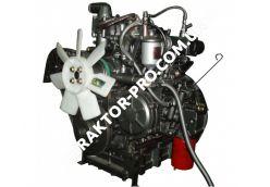 Двигатель Кентавр КМ385ВТ
