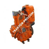 Двигатель Кентавр JDL1100