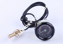 Датчик температуры охлаждающей жидкости DongFeng