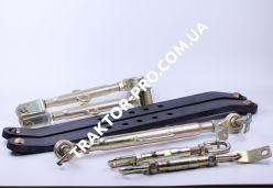 Гидронавесной механизм DongFeng 244/240