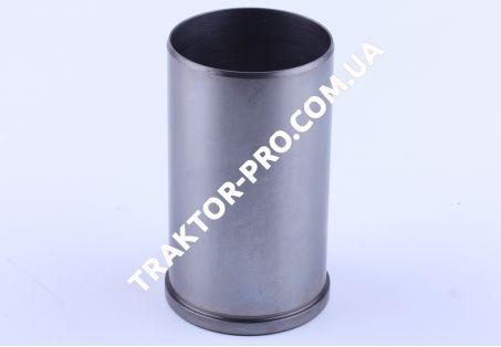 Гильза блока D-85mm КМ385ВТ (DongFeng 240/244, Foton 240/244, Jinma 240/244)