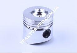 Поршень D-85mm КМ385ВТ (DongFeng 240/244, Foton 240/244, Jinma 240/244)