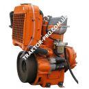 Запчасти для двигателяDLH 1100 / 1105 / 1110