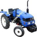 Запчасти на трактор Донг Фенг 240