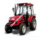 Запчасти для мини трактор Фотон454