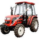 Запчасти на трактор Фотон504