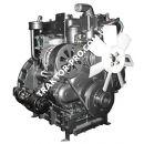 Запчасти для двигателяКМ385ВТ