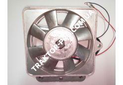 Вентилятор JD16 (DW 160LX)