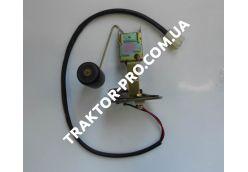 Датчик уровня топлива CF4B40T