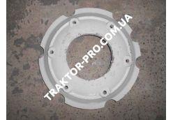 Груз заднего колеса (1 диск) JM244C