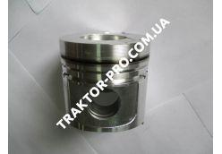 Поршень QC 495 T50 ДТЗ-504