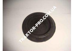 Заглушка приборной панели ф54 ХT160/180N