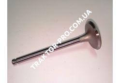 Клапан впускной JD16 (DW 160LX)