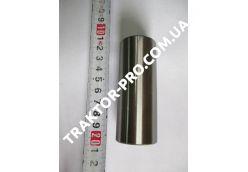Палец поршневой QC 495 T50 ДТЗ-504