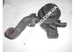 Насос водяной двигателя JD2102