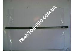 Вал трансмисионный ВОМ ДТЗ-404С.5