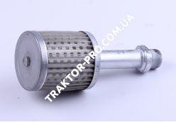 Фильтрующий элемент гидравлической жидкости Jinma 200/204/240/244