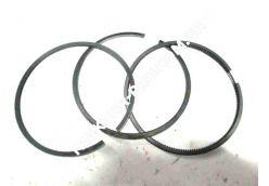 Кольца поршневые ДД1115ВЭ-2