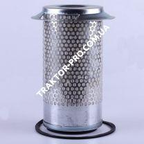 Элемент воздушного фильтра нов образца (K1122A) Foton 244, Jinma 244/264