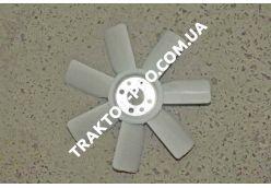 Вентилятор радиатора TY295 NEW