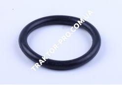 Кольцо подъемника 50*5,7 Xingtai