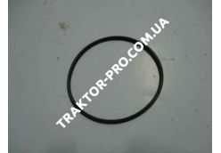 Кольцо уплотнительное 145*3,55 TY254