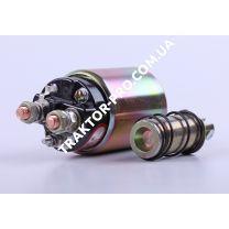 Втягивающее стартера 2,5kW DK1511D KM385BT Jinma 240/244