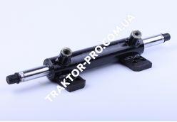Цилиндр гидравлический ГУР Jinma 200/204/240/244
