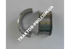 Вкладыш коренной передний 0,50 (2 поз) FS180