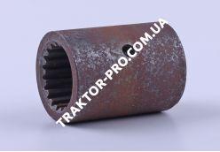Муфта кардана Foton 244/254