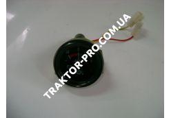 Амперметр TY-250 180.48.027