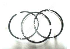Кольца поршневые ДД1105ВЭ-2