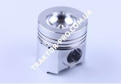 Поршень D-100mm DLH1100 (Xingtai 160)