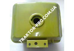 Бак топливный DW 150R/RX/RN