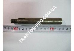 Вал водяного насоса TY290