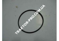 Кольцо уплотнительное 125*3,55 TY254