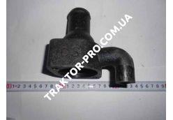 Крышка термостата JD2102