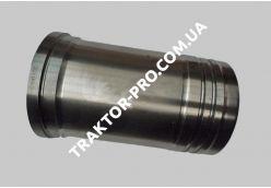 Гильза цилиндра D-90mm TY290 (Xingtai 180)