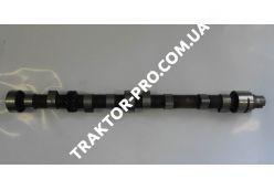 Вал распеределительный (L-580mm) JD495