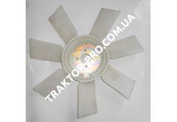 Вентилятор JM804