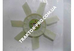 Вентилятор СF3B24T