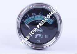 Датчик давления масла Xingtai