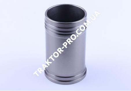 Гильза цилиндра D(внт.)-105mm DLH1105 (Xingtai 160/180)