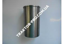 Гильза цилиндра CF4B40T