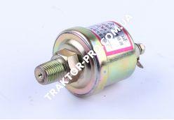 Датчик давления масла 2-х контактный Foton 244-504, Jinma 244/404