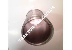 Гильза цилиндра L=188mm TY295