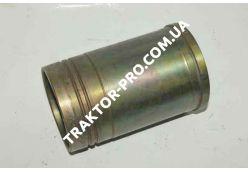 Гильза цилиндра L=170mm TY295