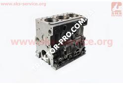 Блок цилиндров (KM385T-01111)